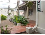 R 1 880 000 | House for sale in Paarl Central Paarl Western Cape
