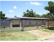 3 Bedroom House for sale in Potchefstroom