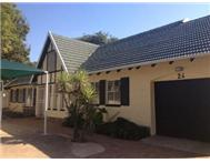 R 1 300 000 | House for sale in Morehill Benoni Gauteng