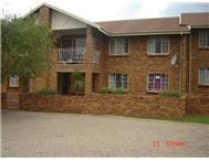 Property to rent in Highveld