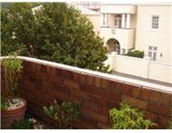 Apartment / flat for sale in Gardens
