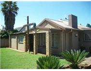 R 795 000 | House for sale in Three Rivers Ext 2 Vereeniging Gauteng