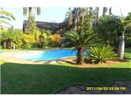 House For Sale in VELD EN VLEI RICHARDS BAY