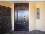 R 7 950 000 | Penthouse for sale in Point Durban Kwazulu Natal