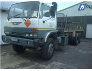HINO 6X4 RIGID 23280 EX COMPANY. OPEN TO OFFERS