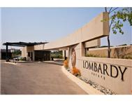 778m2 Land for Sale in Lombardy Estate