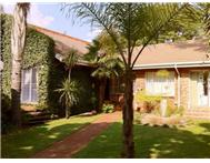 R 1 295 000 | House for sale in Rooihuiskraal Centurion Gauteng