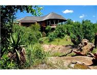 Farm For Sale in LISSATABA HOEDSPRUIT