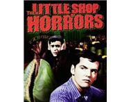 Movie DVD The Little Shop Of Horrors (1960) in Cds & DVDs Free State Reitz - South Africa