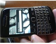 slightly used bold 9790