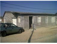 2 Bedroom House for sale in Harare