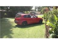 Alfa 147 Selespeed great condition with extras