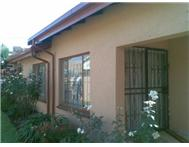 R 650 000 | House for sale in Mamelodi Mamelodi Gauteng