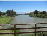 Property for sale in Breede River