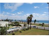 3 Bedroom 2 Bathroom Flat/Apartment for sale in Summerstrand