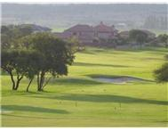 R 260 000 | Vacant Land for sale in Pebble Rock Golf Village Pretoria North East Gauteng