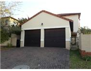 House For Sale in BLOUBOSRAND RANDBURG