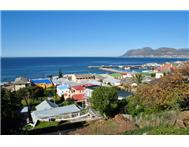 Property for sale in Kalk Bay