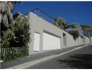 Property to rent in Fresnaye