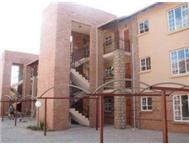 Property for sale in Lephalale