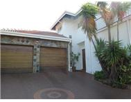 4 Bedroom Townhouse for sale in Moreletapark Ext 1