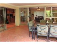 Property for sale in Del Judor