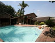 R 2 200 000 | House for sale in Steiltes Nelspruit Mpumalanga