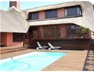 4 Bedroom Townhouse for sale in Kloof