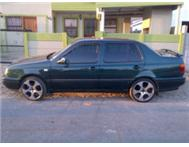 Jetta for sale!!!