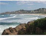 JUNE AND JULY FUN FILLED SCHOOL HOLIDAYS - SUNNY SOUTH COAST