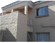 3 Bedroom Apartment / flat for sale in Rustenburg