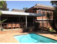 4 Bedroom House for sale in Lynnwood Ext 1