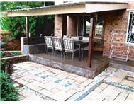Property for sale in Northcliff & Ext