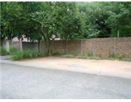 BEAUTIFUL GARDEN COTTAGE IN BRAMFISHER DRIVE FERNDALE R6000