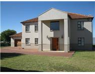 Property for sale in Vaal Dam