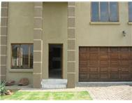 R 1 020 000 | Townhouse for sale in Reyno Ridge Witbank Mpumalanga