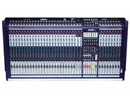 Soundcraft GB4 32 channel mixing desk