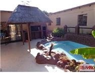 The best home in this area!! This hom.. - House For Sale in ROODEPOORT NORTH From RE/MAX 2000