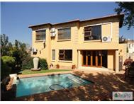 3 Bedroom Townhouse for sale in Ruimsig