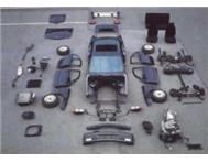 BMW E46 318i 320i 330i stripping parts for sale....