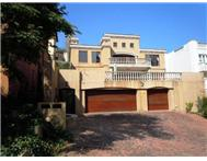 4 Bedroom house in Waterkloof