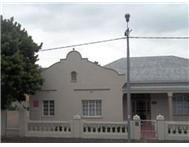 3 Bedroom House for sale in Paarl Central