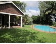 4 Bedroom house in Westville
