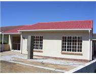 Cluster For Sale in ASTON BAY JEFFREYS BAY