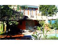 51 On Forest Drive Lodge Self Catering Apartment/ Flat in Holiday Accommodation Western Cape