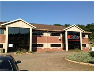 Commercial property for sale in Westville