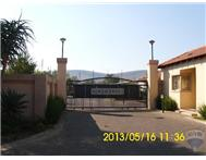 2 Bedroom Apartment / flat for sale in Claremont & Ext