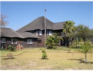 Property for sale in Kameeldrift