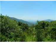 117ha Land for Sale in Magoebaskloof