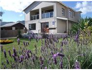 4 Bedroom House to rent in Sandbaai